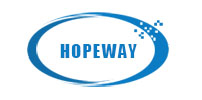 Hopeway Industrial Limited